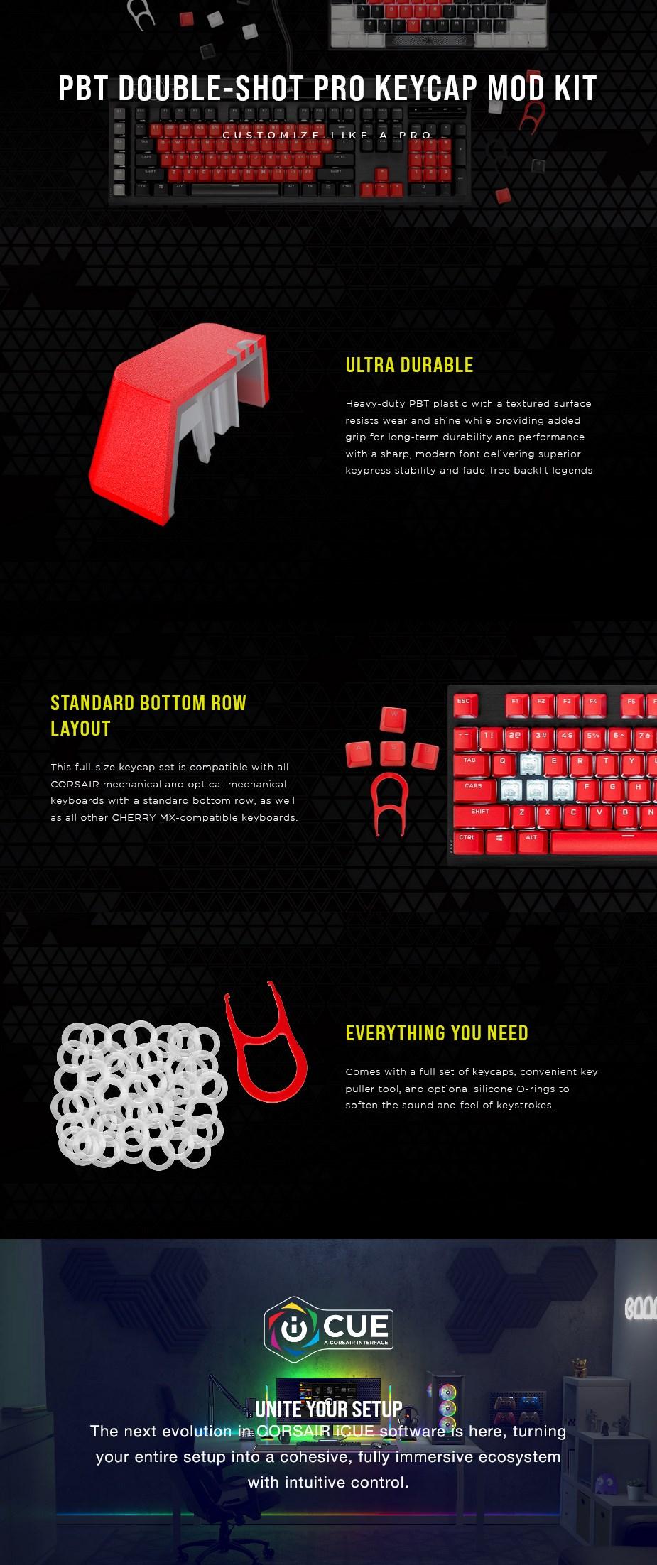corsair-pbt-doubleshot-pro-keycap-mod-kit-origin-red-ac43251-1.jpg
