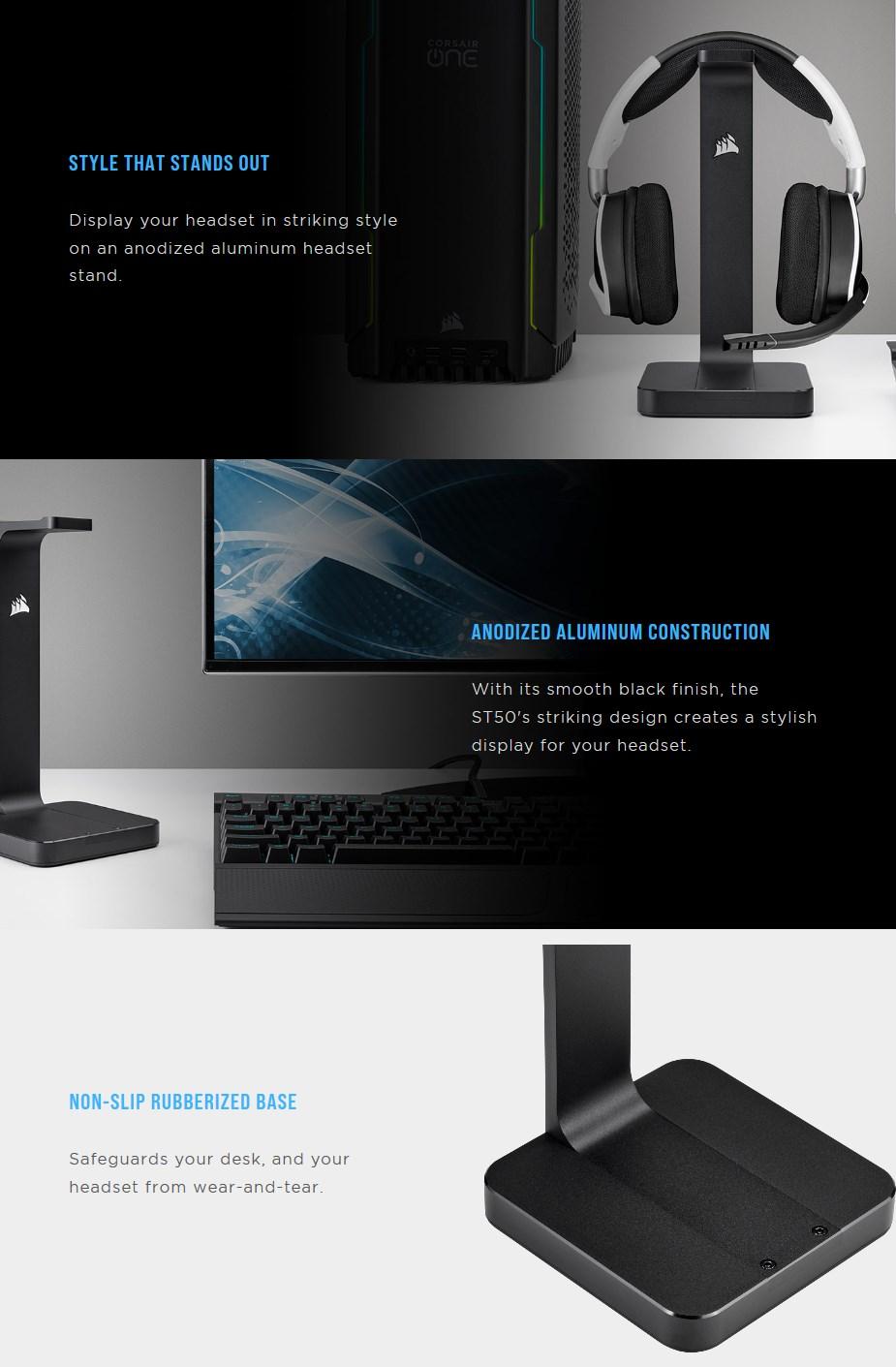 corsair-st50-premium-headset-stand-holder-ac30061-6.jpg