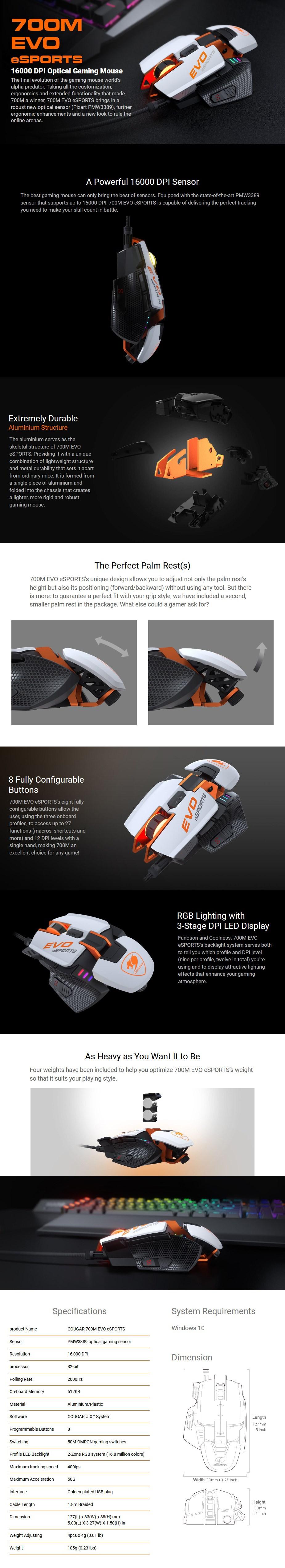 cougar-700m-evo-esports-rgbaf-optical-gaming-mouse-white-ac35982-8.jpg