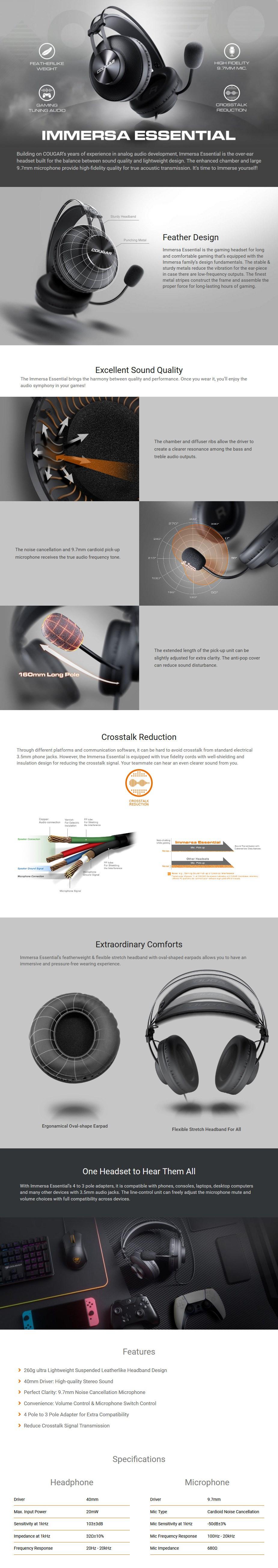 cougar-immersa-essential-gaming-headset-ac39915-8.jpg
