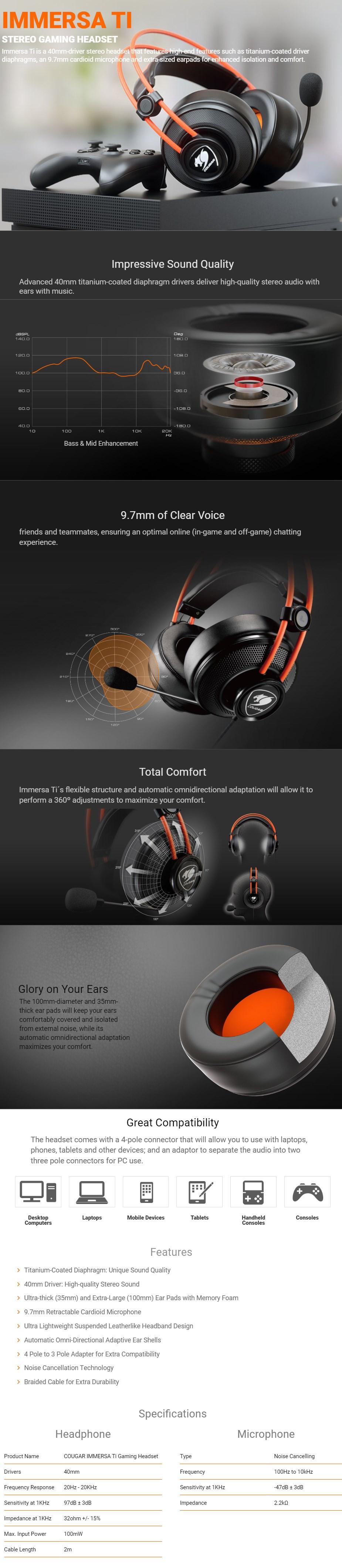 cougar-immersa-ti-sterafeo-gaming-headset-ac27651.jpg