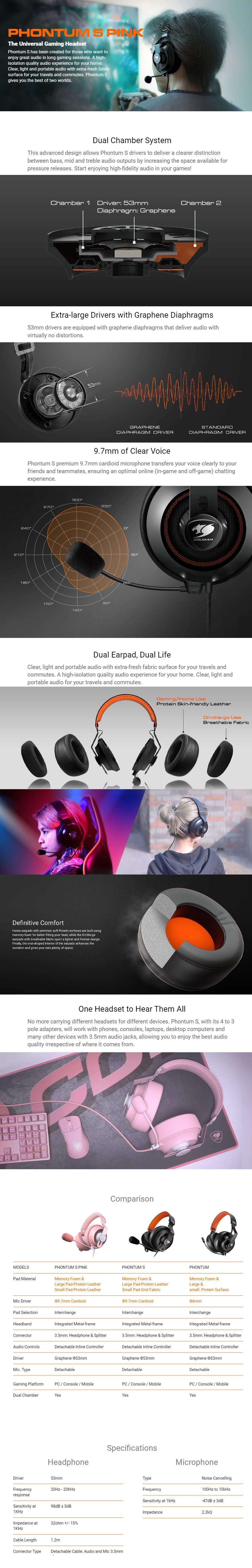 cougar-phontum-s-afawired-gaming-headset-pink-ac28826-6.jpg