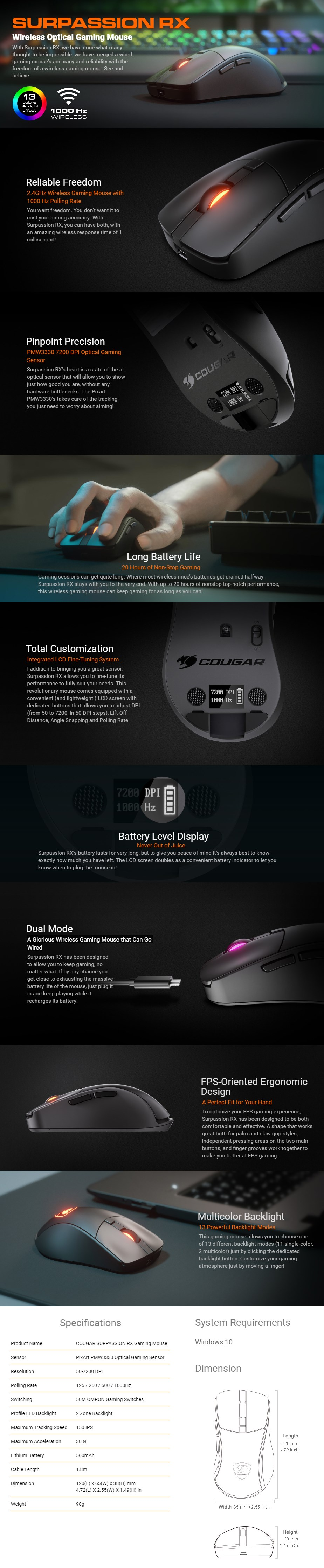 cougar-surpassion-rx-wireless-rgb-gaming-mouse-ac27696-9.jpg
