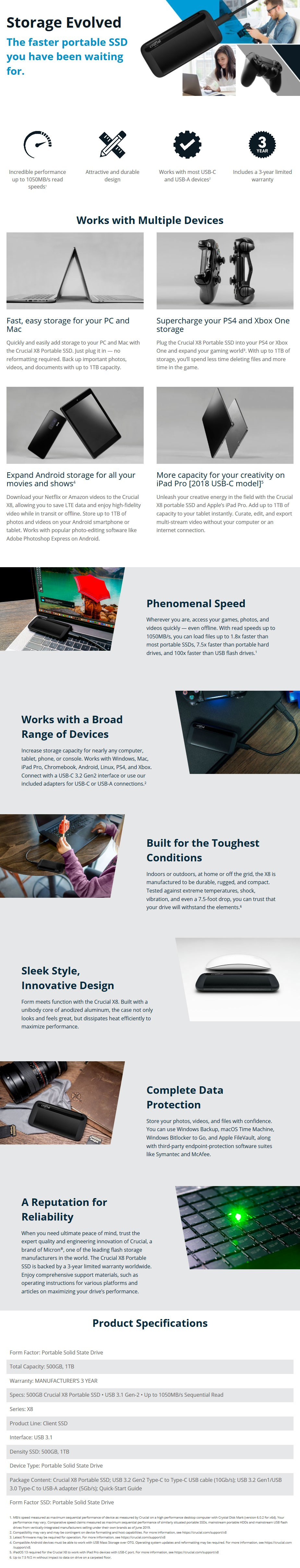 crucial-x8-500gb-usb-32-gen2-typec-external-portable-ssd-ct500x8ssd9-ac31096-4.jpg