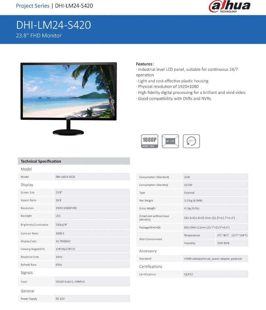 dahua-dhdhilm24s420-238-full-hd-tn-monitor-ac42122-3.jpg