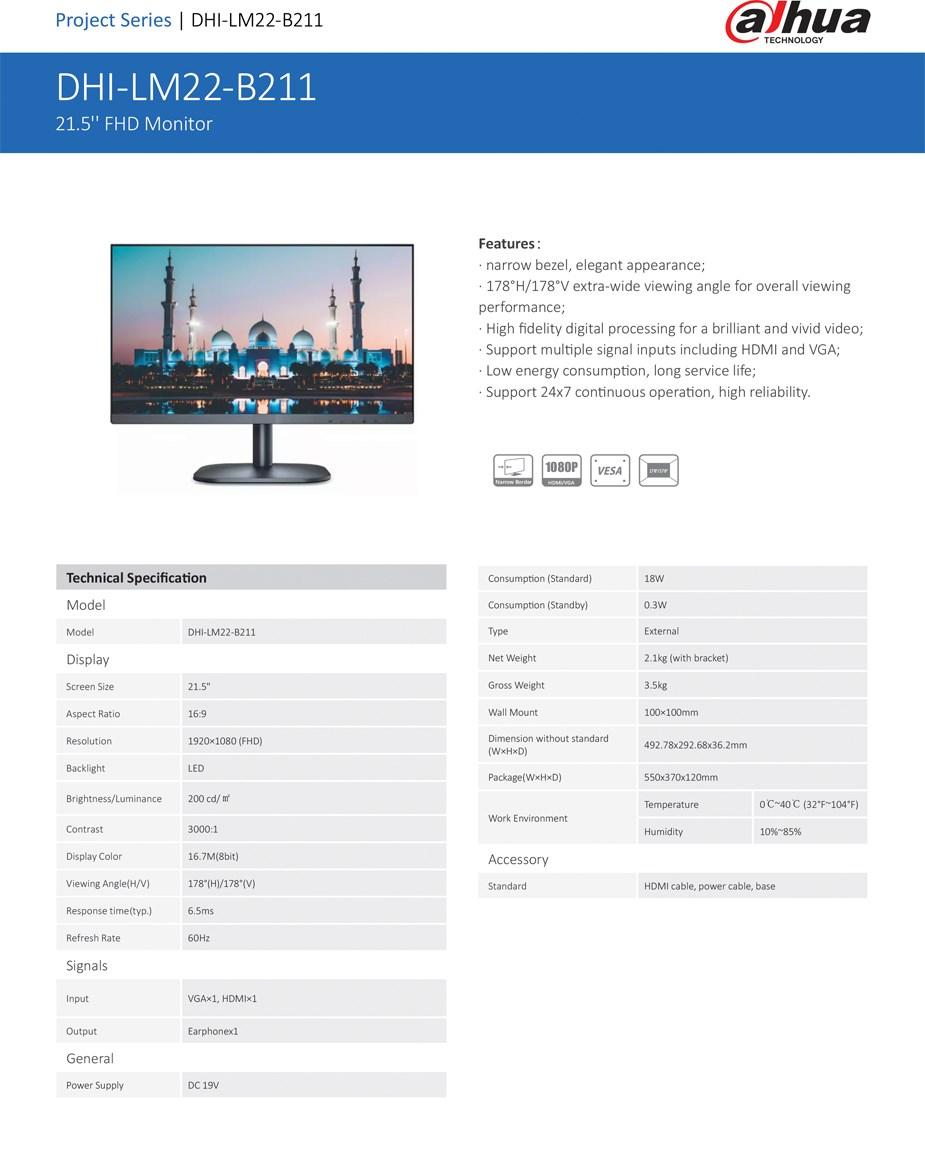 dahua-dhilm22b211-215-full-hd-led-monitor-ac42121-3.jpg