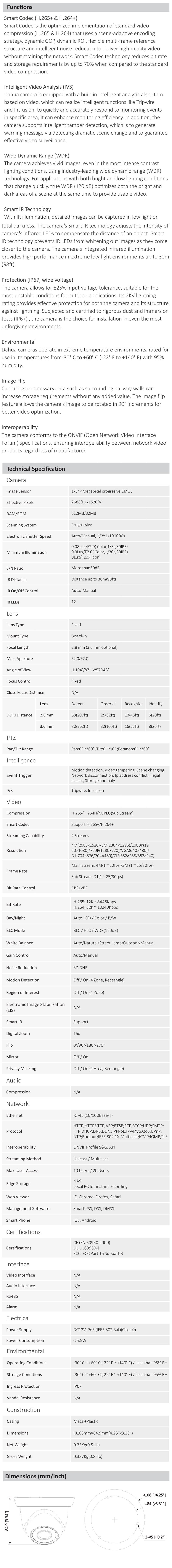 dahua-dhipchdw1431s-4mp-wdr-ir-eyeball-network-camera-ac37493-3.jpg