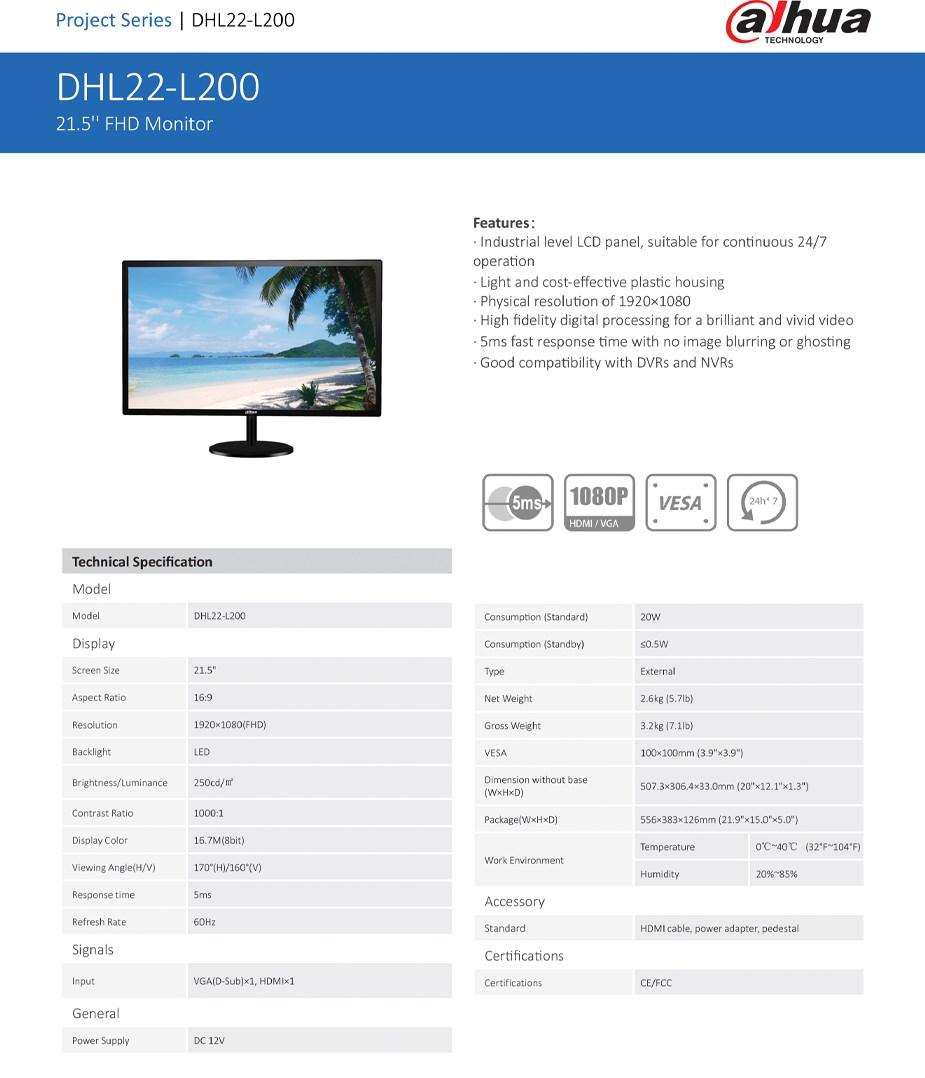 dahua-dhl22l200-215-full-hd-tn-monitor-ac42119-3.jpg