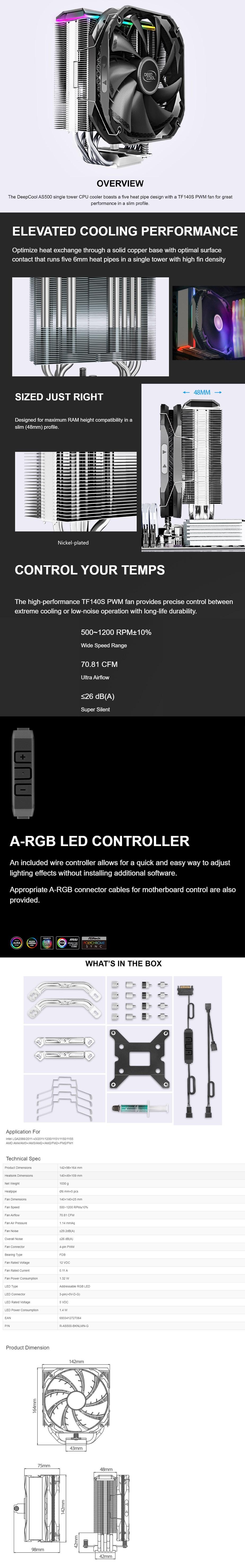deepcool-as500-cpu-cooler-ac39787-2.jpg