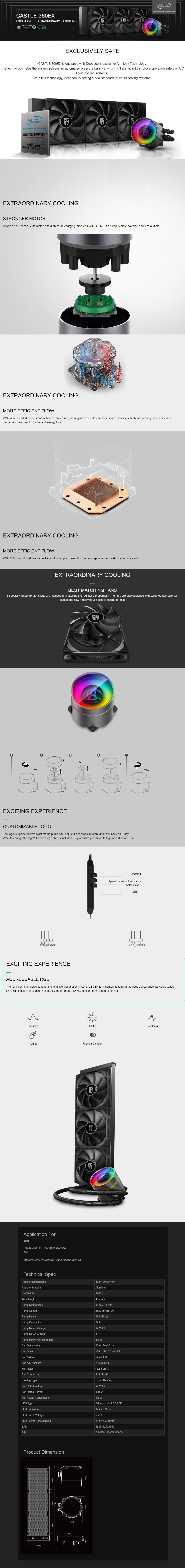 deepcool-gamer-storm-castle-360ex-rgb-aio-cpu-liquid-cooler-ac26544-8.jpg