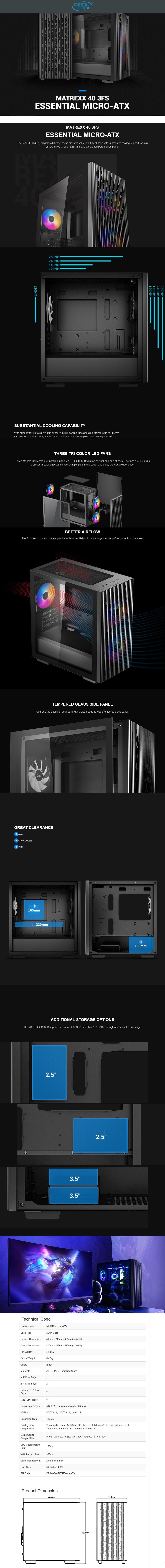 deepcool-matrexx-40-3fs-tempered-glass-microatx-case-ac44912-12.jpg