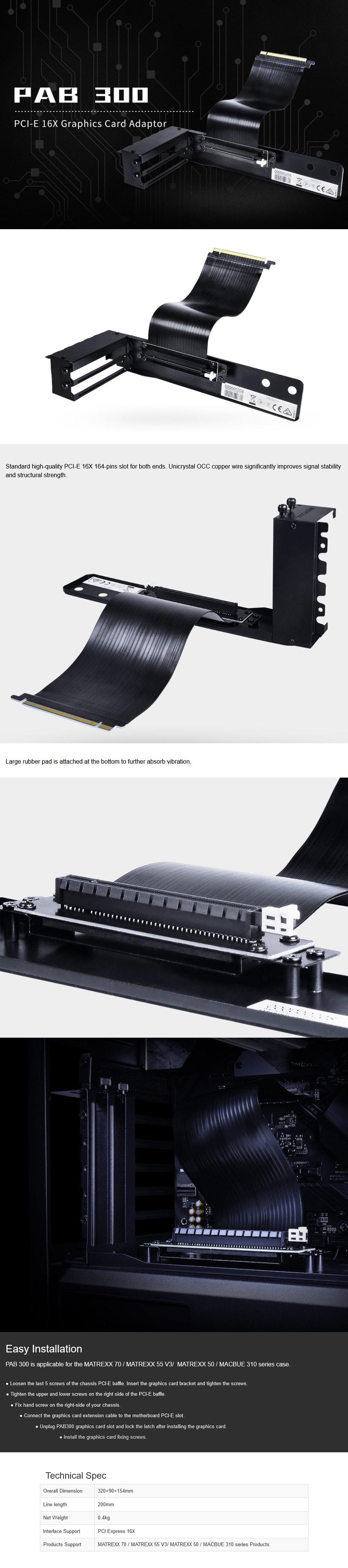 deepcool-pab-300-pcie-x16af-graphics-card-adaptor-ac35663-3.jpg