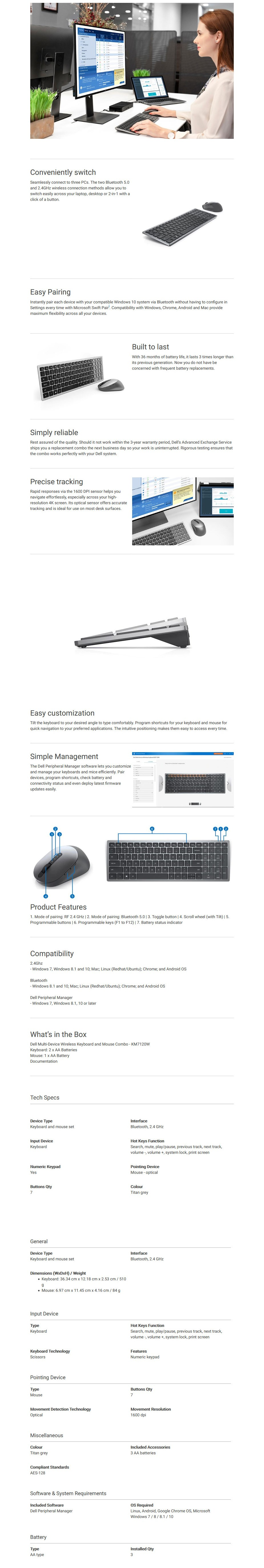 dell-km7120w-multidevice-wireless-kafeyboard-and-mouse-ac36523-1.jpg