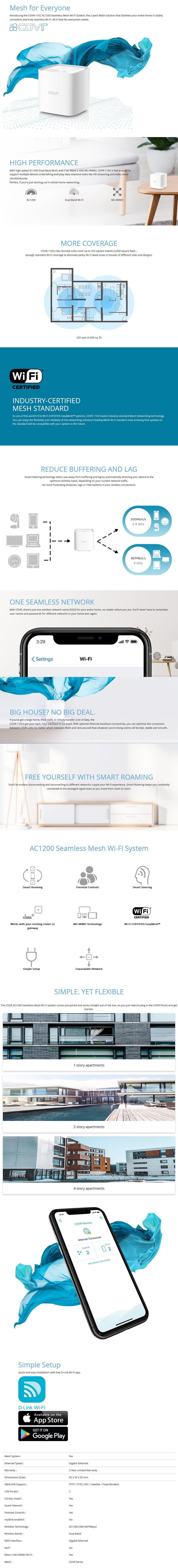 dlink-covr1100-ac1200-seamless-mesh-wifi-router-ac34947-6-1-.jpg