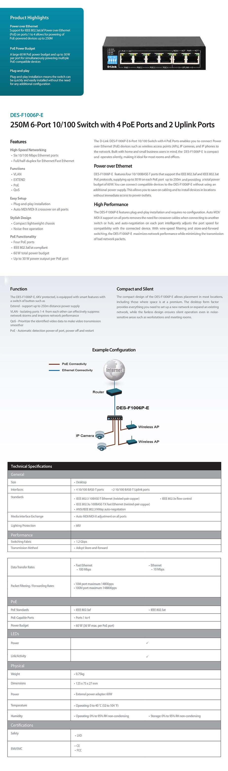 dlink-desf1006pe-250m-6port-1010-switch-with-4-poe-ports2-uplink-ports-ac34247-3.jpg