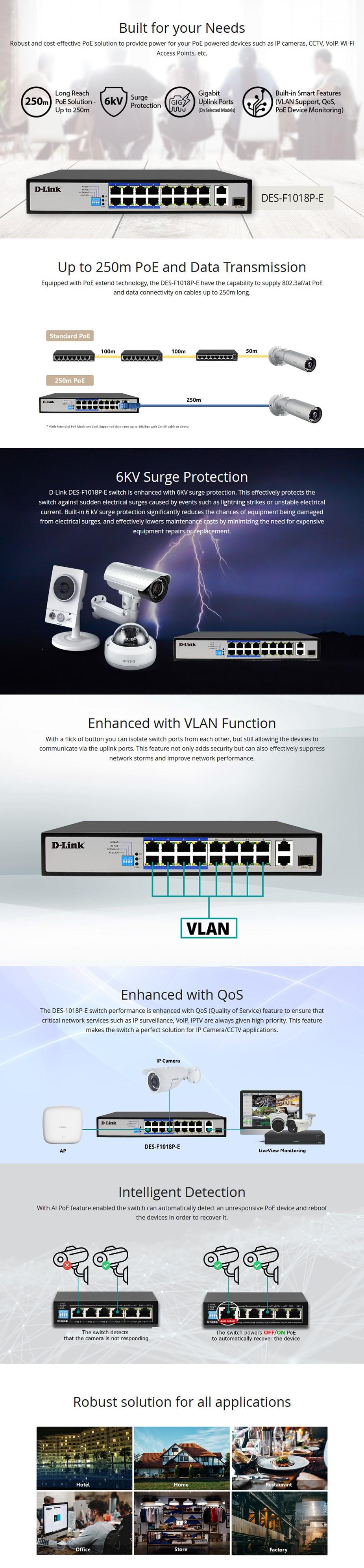 dlink-desf1018pe-18port-poe-switch-with-16-poe-ports2-gigabit-uplink-ports-ac35048-4.jpg