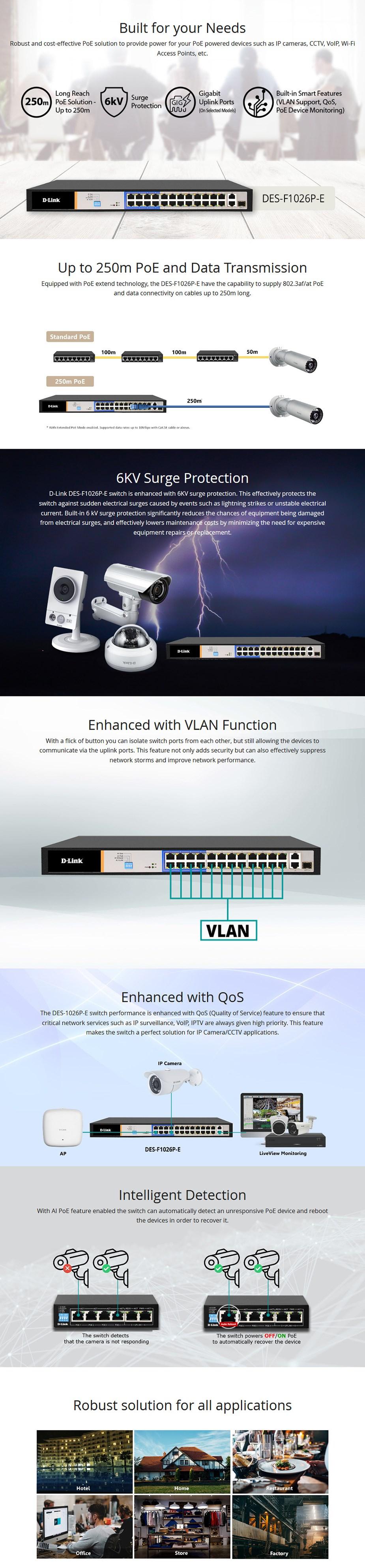 dlink-desf1026pe-26port-poe-switch-with-24-poe-ports2-gigabit-uplink-ports-ac35050-2.jpg