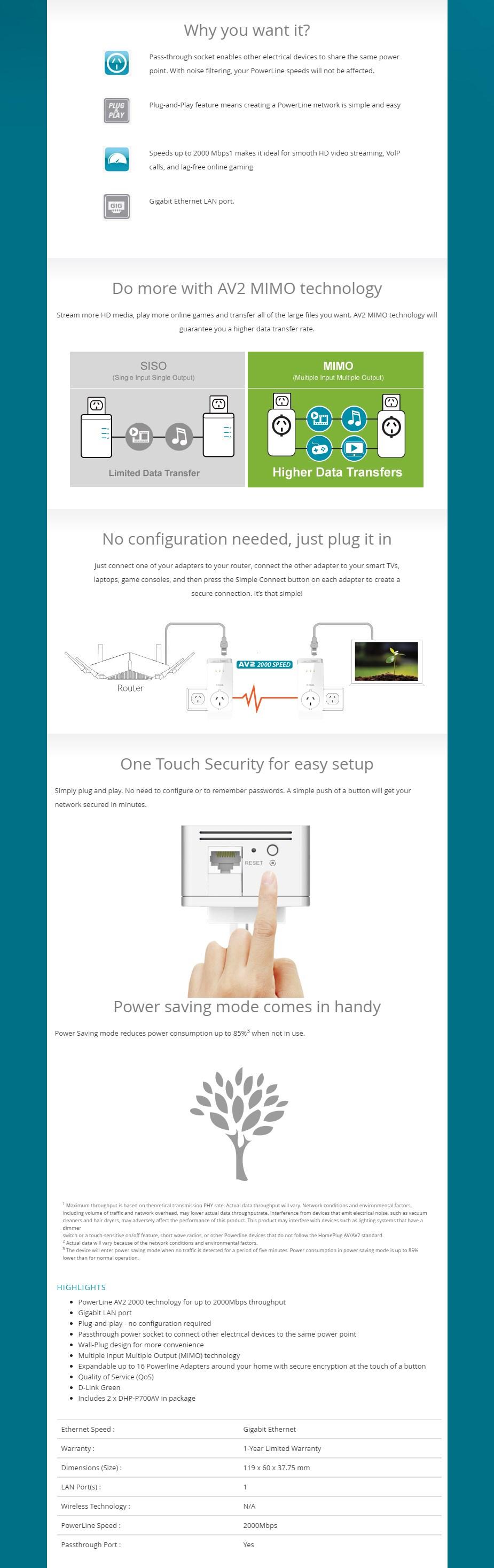 dlink-dhpp701av-powerline-av2-2000-gigabit-passthrough-kit-ac26891-1.jpg