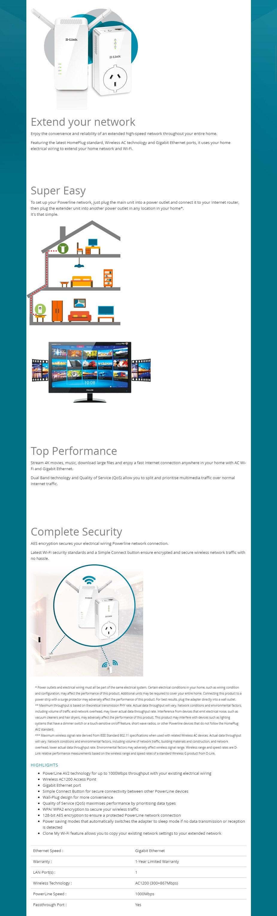 dlink-dhpw611av-powerline-av2-1000-wifi-ac1200-starter-kit-ac26904-4.jpg