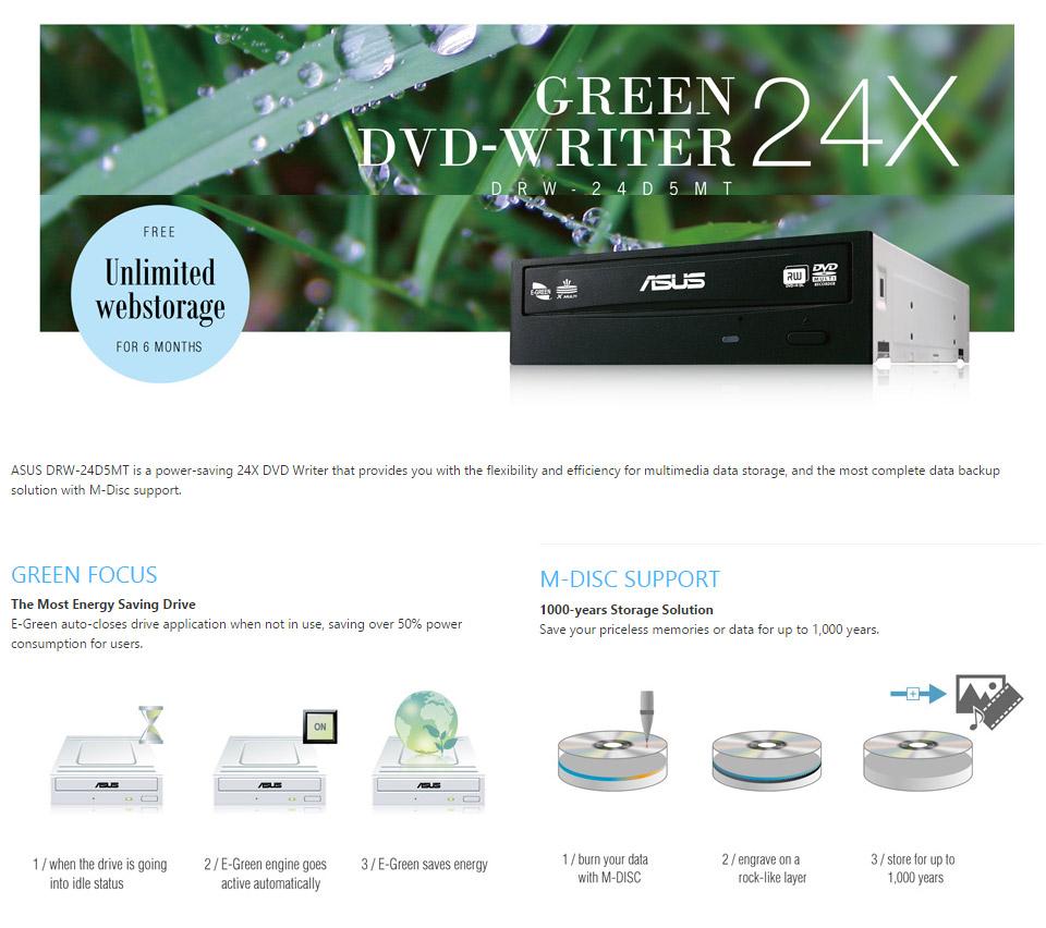 drw-24d5mt-features.jpg