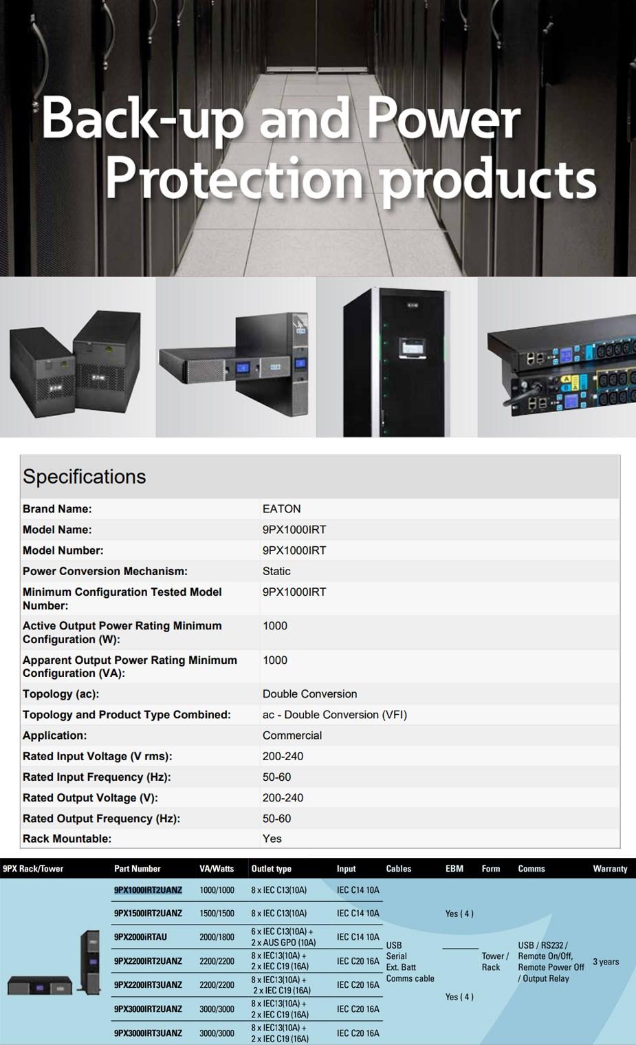 eaton-9px-1000va-1000w-2u-racktower-ups-rail-kit-included-ac27182-1.jpg