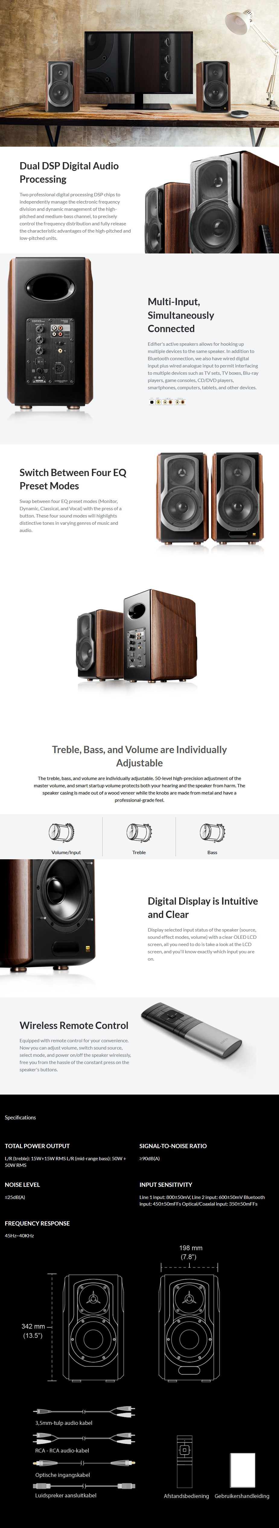 edifier-s2000mkiii-20-liaafestyle-active-bookshelf-bluetooth-studio-speakers-ac35417-5.jpg
