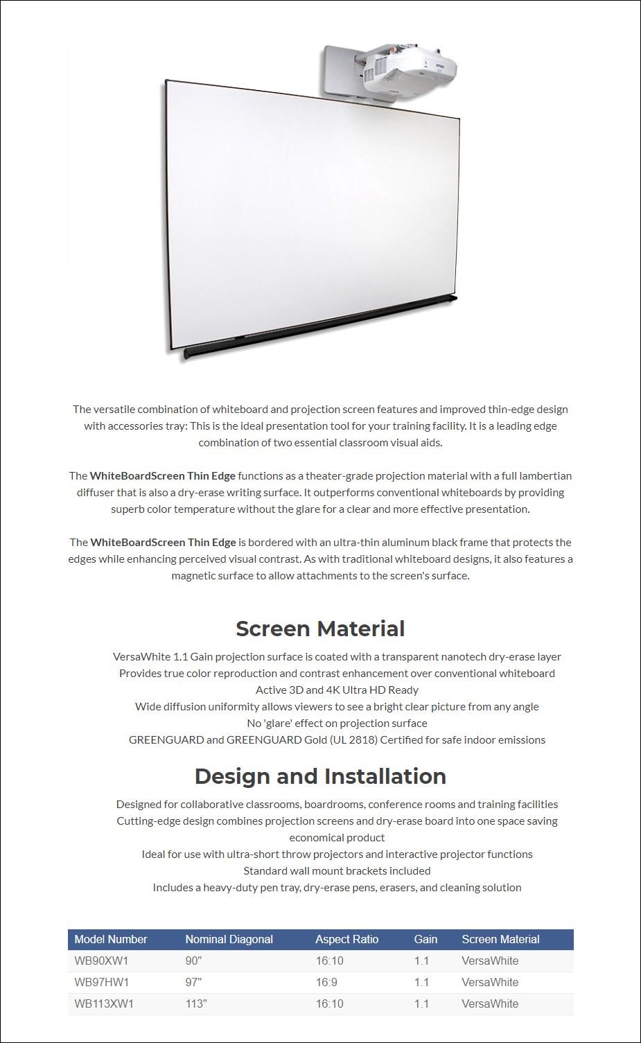 elite-screens-90-1610-whiteboard-thinedge-projection-screen-ac30998-1.jpg