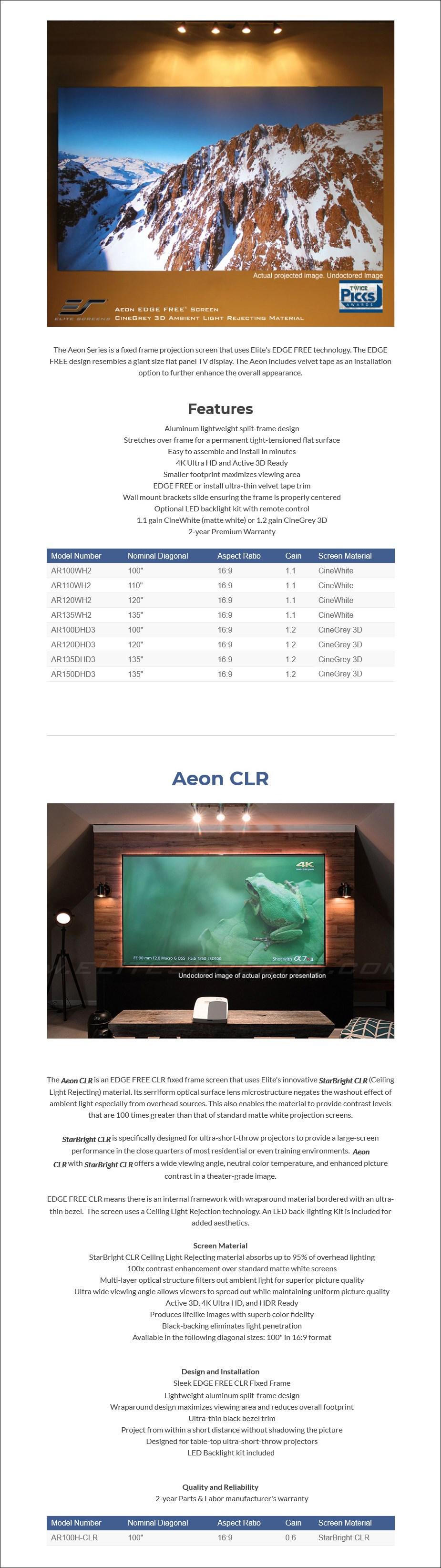 elite-screens-aeon-100-169-fixed-edgefree-projection-screen-ac30520-4-1-.jpg