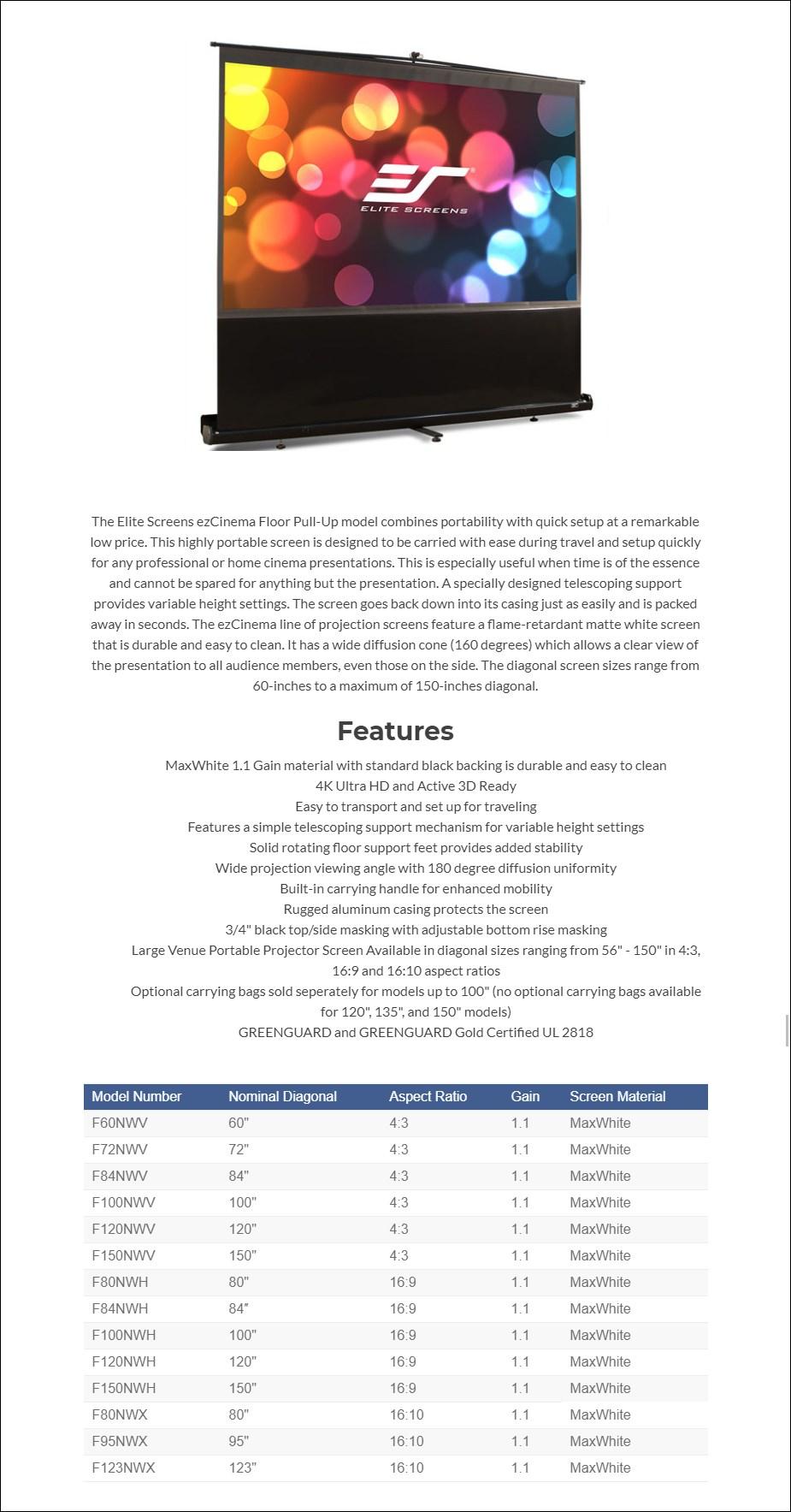 elite-screens-ezcinema-60-43-floor-pullup-projection-screen-ac30909-1-3-.jpg