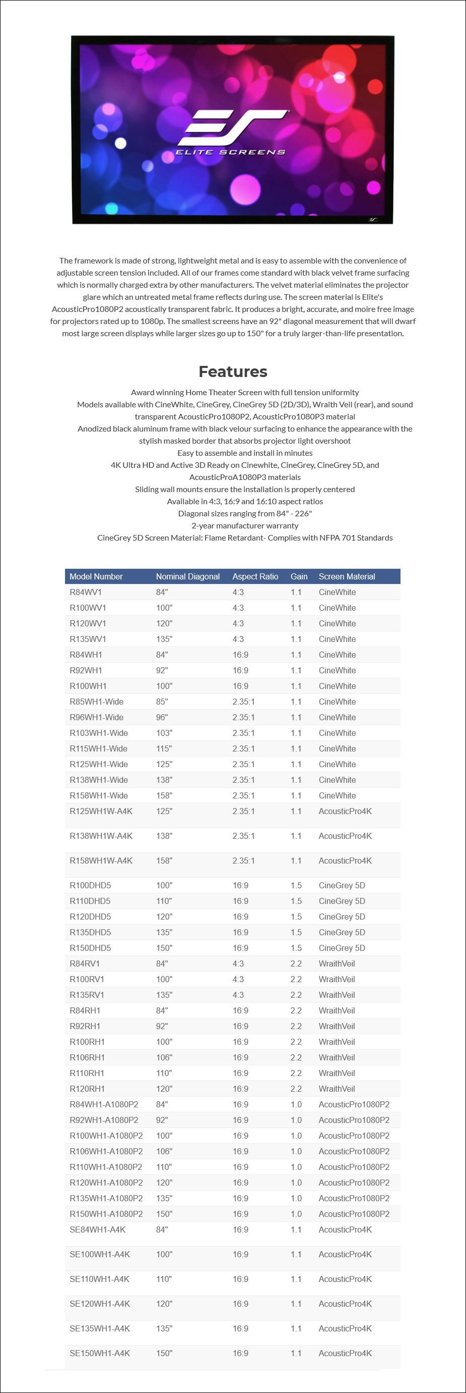elite-screens-ezframe-84-43-fixed-home-theater-projection-screen-ac30531-2-2-.jpg