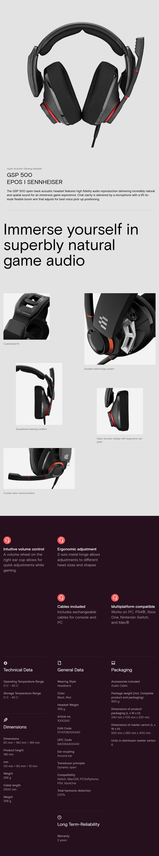 epos-sennheiser-gsp-500-open-back-gaming-headset-ac36274-6.jpg