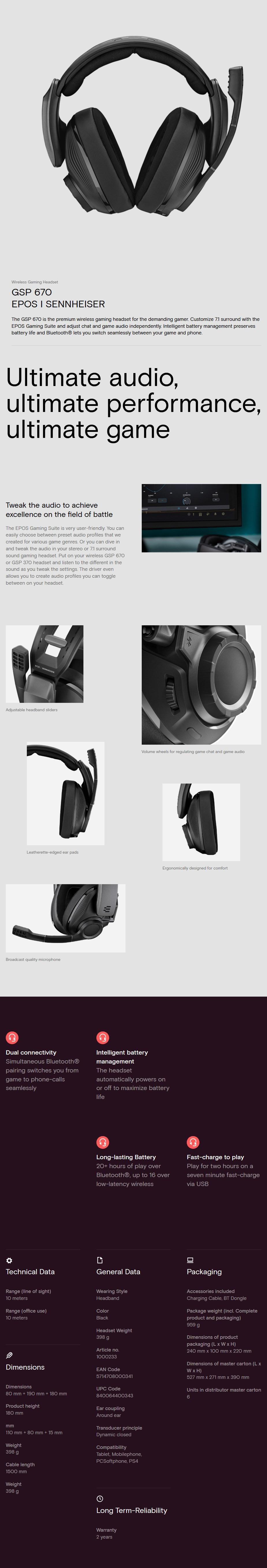 epos-sennheiser-gsp-670-71-surround-sound-afclosed-back-wireless-gaming-headset-ac36271-1.jpg