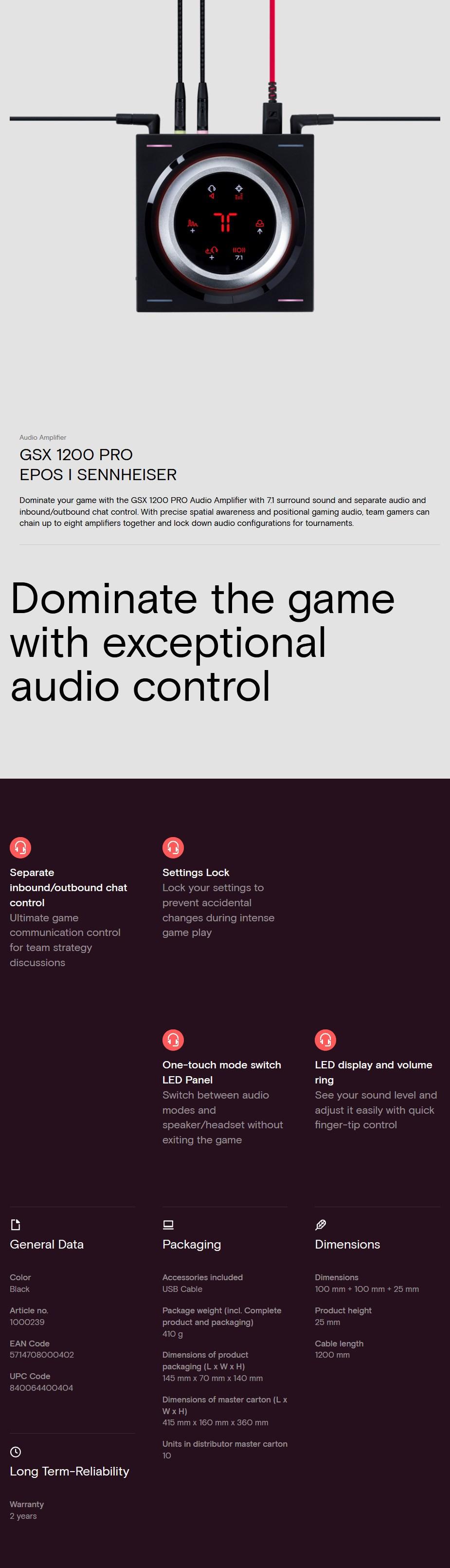 epos-sennheiser-gsx-1200-pro-virtual-71-gaming-audio-amplifier-ac36278-5.jpg