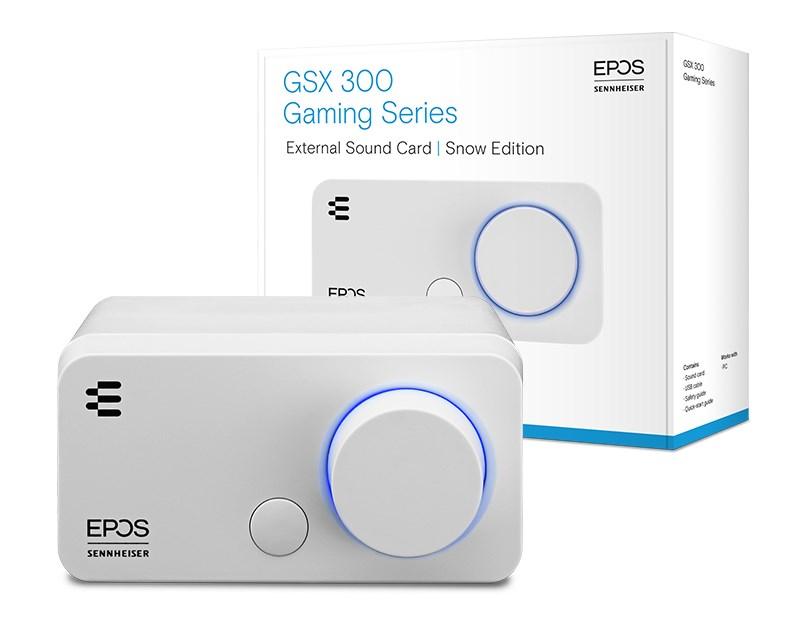 epos-sennheiser-gsx-300-external-sound-card-snow-ac36099-6.jpg