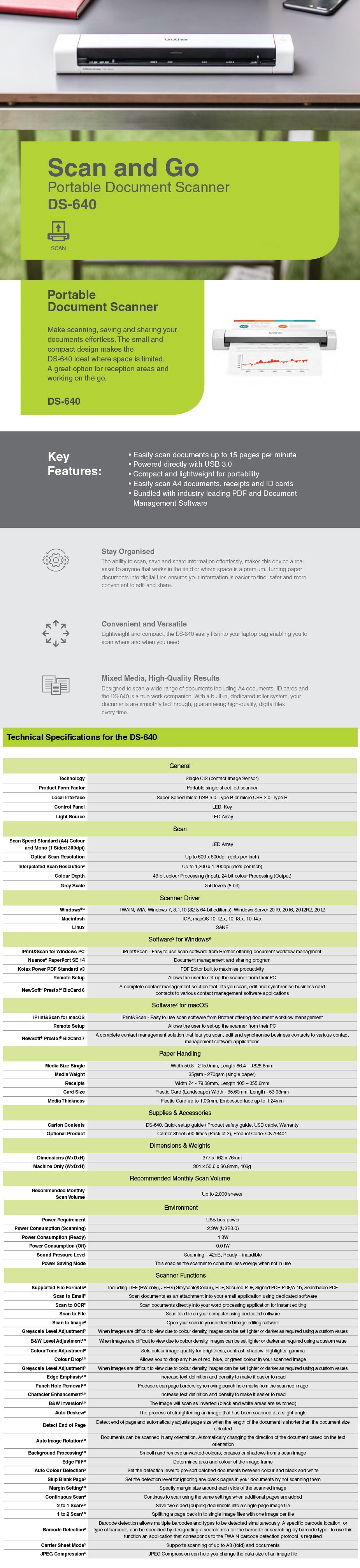 epson-ds640-portable-document-scanner-ac33374-3.jpg