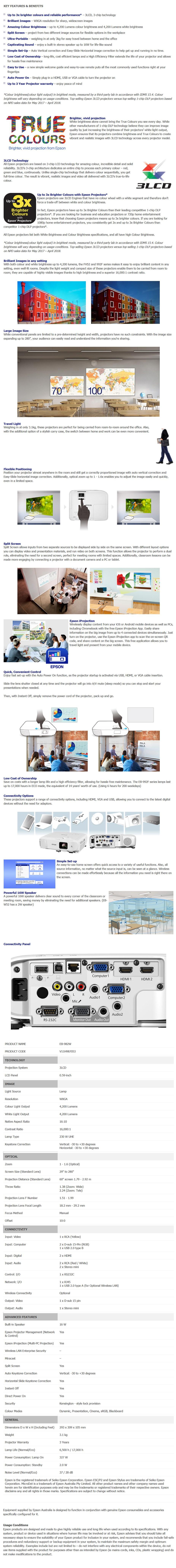 epson-eb982w-wxga-3lcd-corporate-portable-multimedia-projector-ac38566-4.jpg