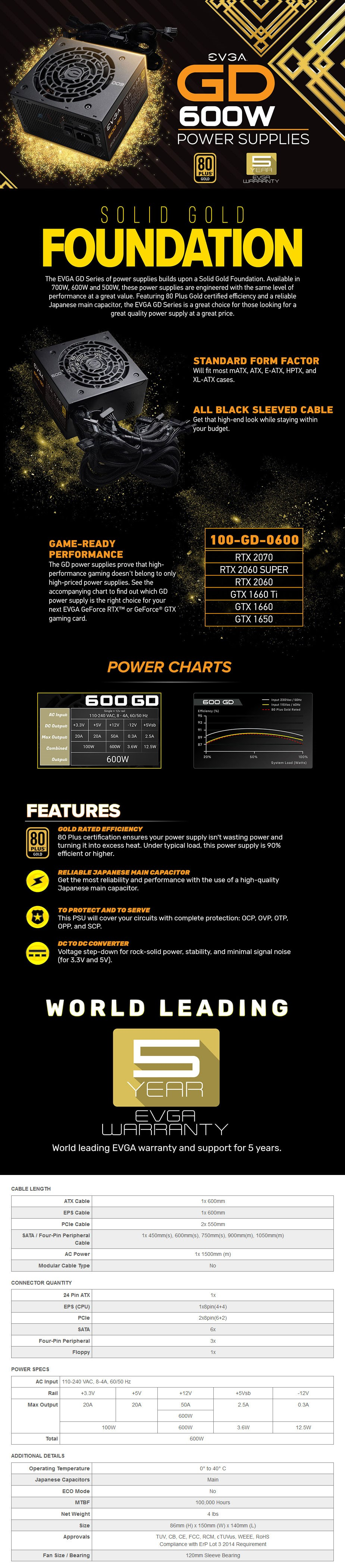 evga-600-gd-600w-80-gold-nonmodular-power-supply-ac32525-6.jpg