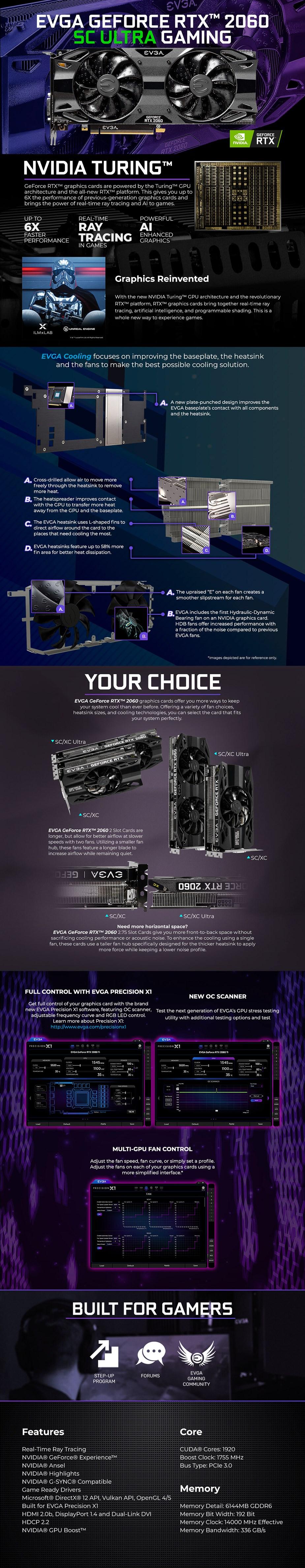 evga-geforce-rtx-2060-sc-ultra-gaming-6gb-video-card-ac28234-5.jpg