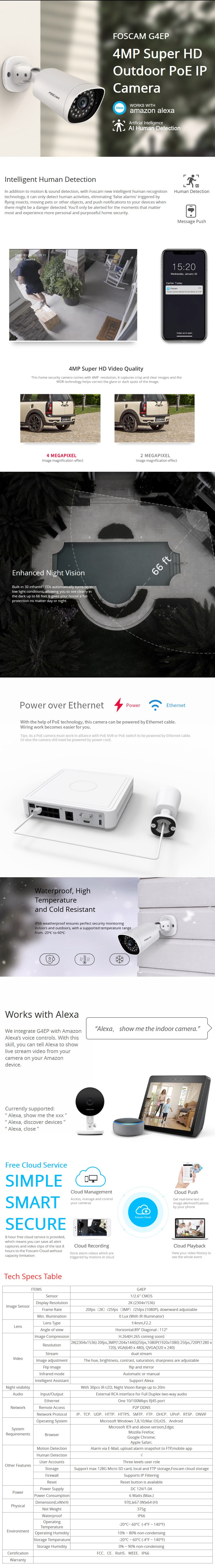 foscam-g4ep-4mp-wireless-outdoor-poe-ip-camera-ac26867-6.jpg