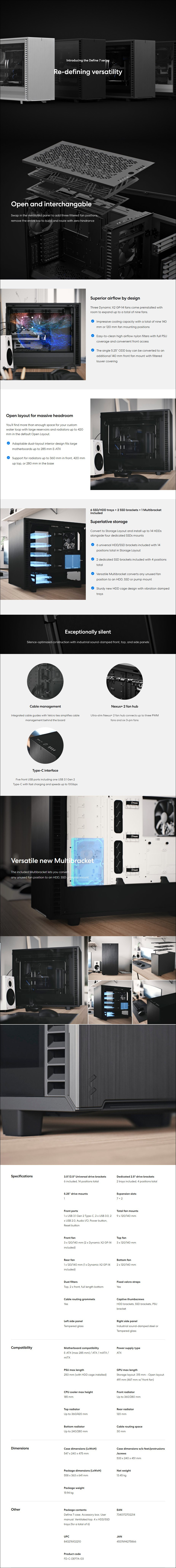 fractal-design-define-7-dark-tempereda-glass-midtower-eatx-case-black-ac32563-12.jpg