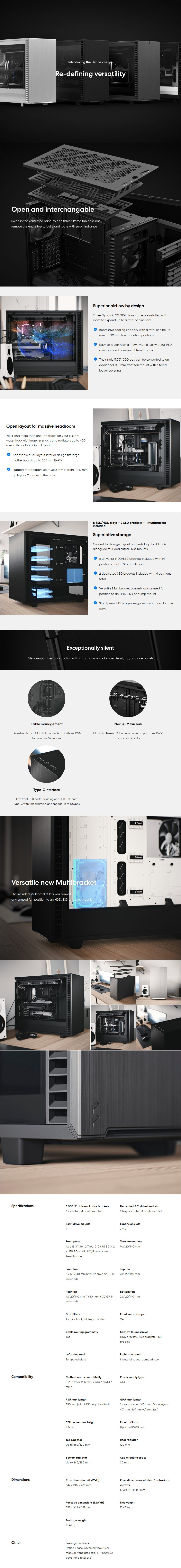 fractal-design-define-7-light-tempaered-glass-midtower-eatx-case-black-ac32562-12.jpg