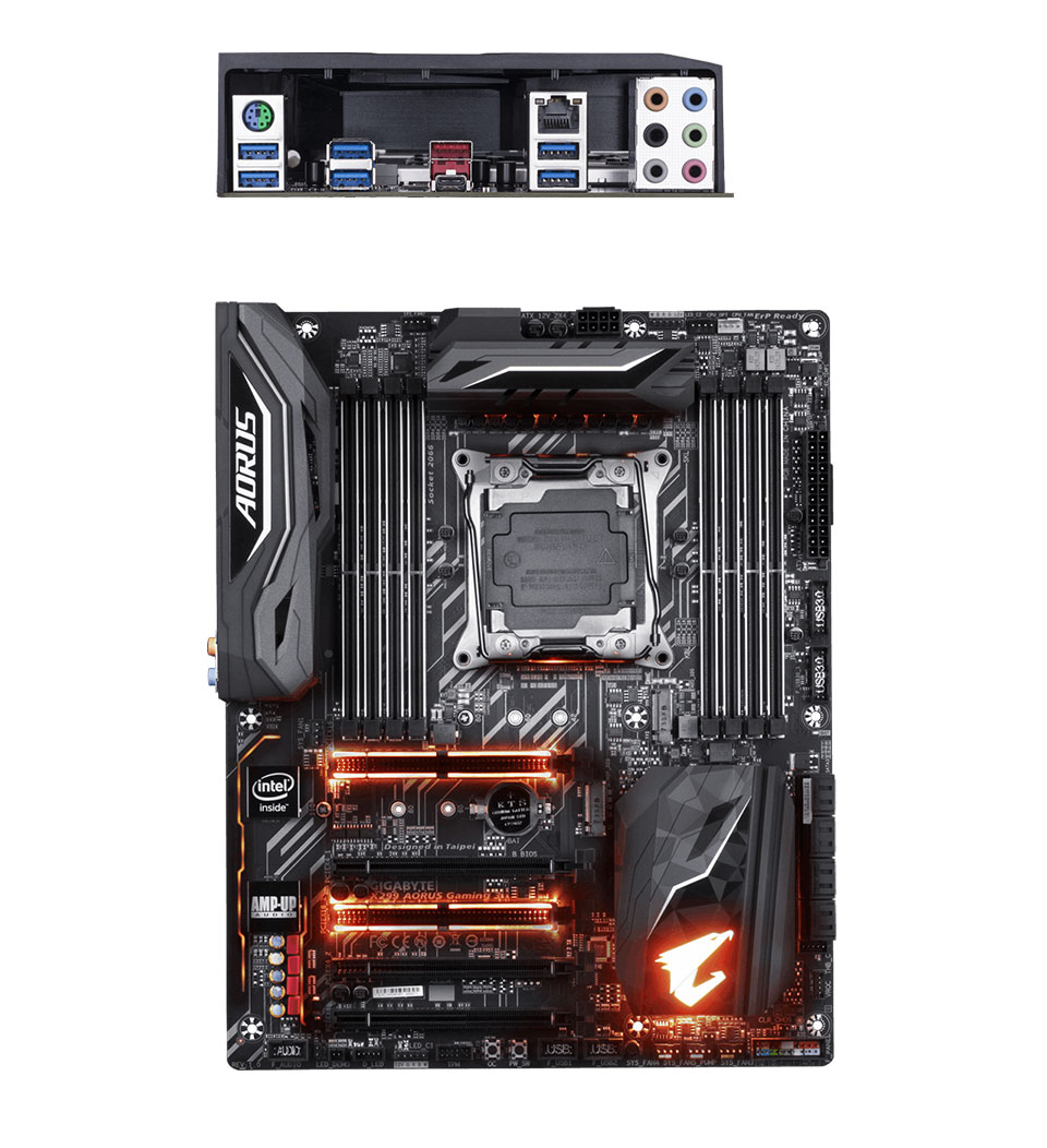 ga-x299-aorus-gaming-3-pro-l.jpg