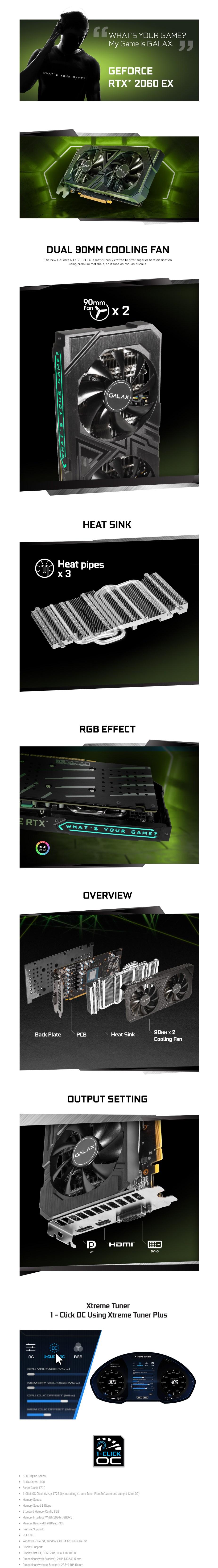 galax-geforce-rtx-2060-ex-1click-oc-6gb-video-card-ac28837-6.jpg