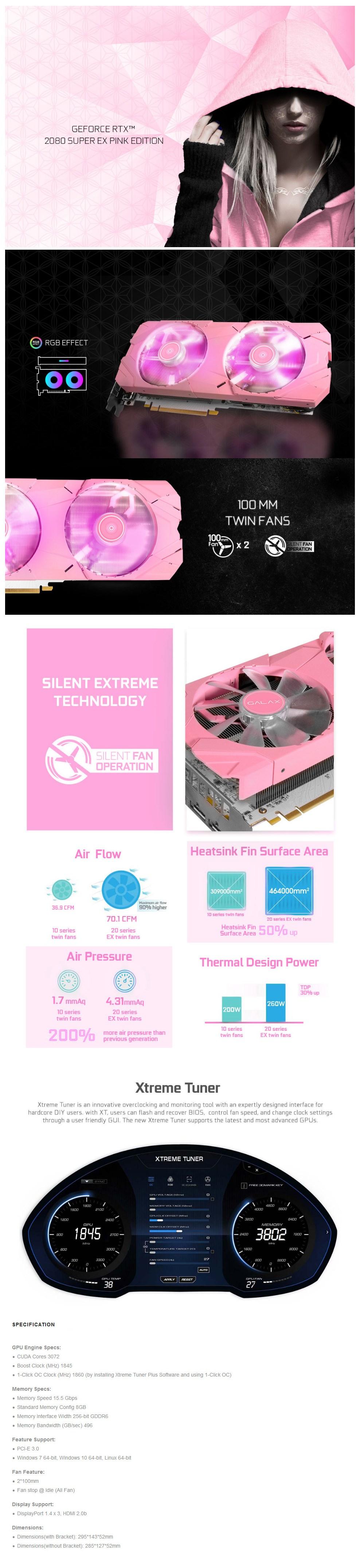 galax-geforce-rtx-2080-super-ex-1click-oc-8gb-video-card-pink-edition-ac34396-6.jpg