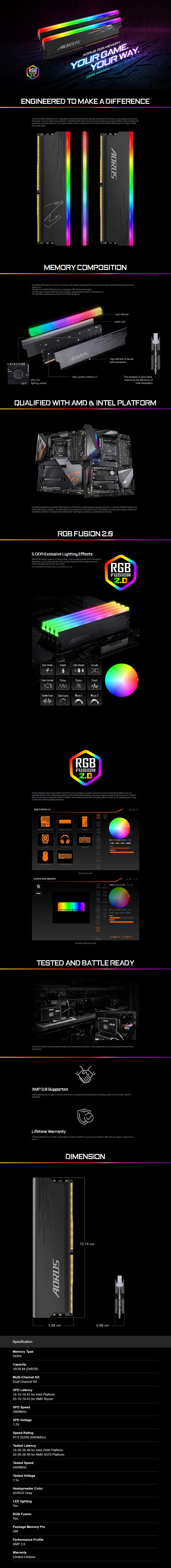 gigabyte-aorus-rgb-16gb-2x-8gb-ddr-4400mhz-memory-ac37919-6.jpg