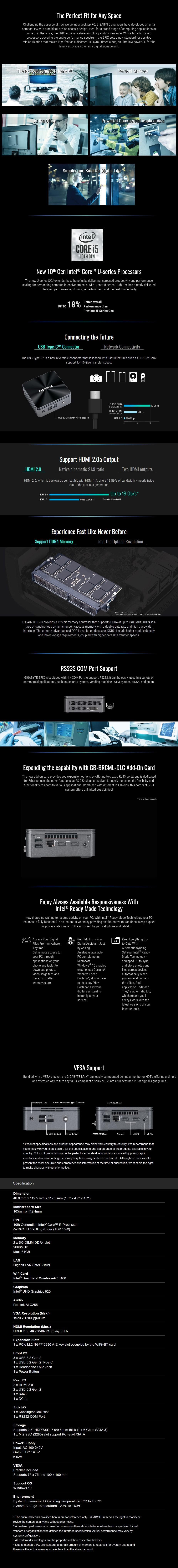 gigabyte-brix-gbbri5h10210-barebone-kit-intel-i510210u-processor-ac37552-7.jpg