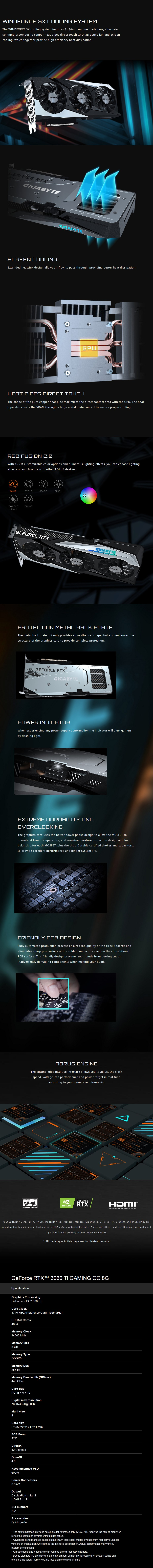 gigabyte-geforce-rtx-3060-ti-gaming-oc-8gb-video-card-ac40254-10.jpg