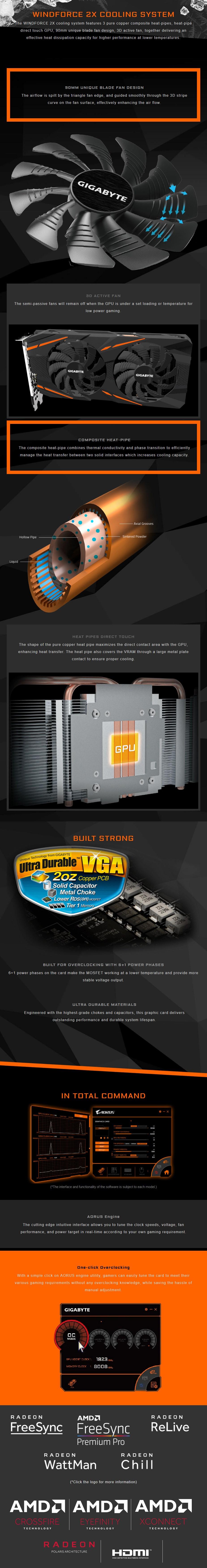 gigabyte-radeon-rx-570-gaming-v2-8gb-video-card-ac34370-6.jpg