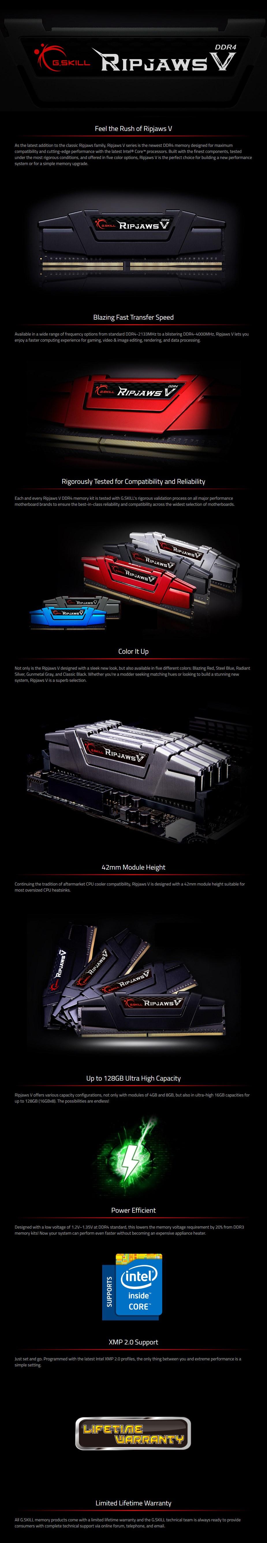 gskill-ripjaws-v-32gb-2x-16gb-ddr4-3600mhz-memory-ac28595-4-3-.jpg