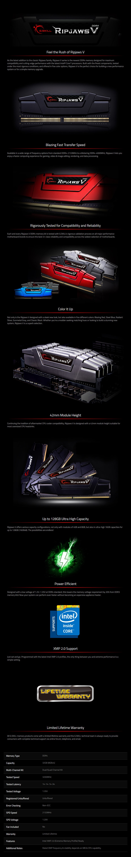 gskill-ripjaws-v-32gb-4x-8gb-ddr4-3200mhz-cl14-memory-black-ac28296-4-1-.jpg